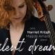 Harriet Krijgh album release 'Silent Dreams'